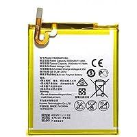 Bateria HUAWEI HB396481EBC para Honor 5X, Huawei G8, GX8, G7 Plus, 3000 mAh voltaje 3.8v High quality