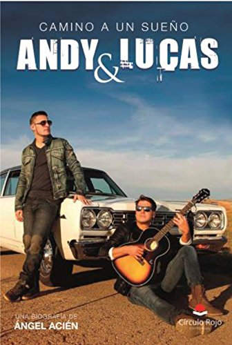 andy-lucas-camino-a-un-sueno