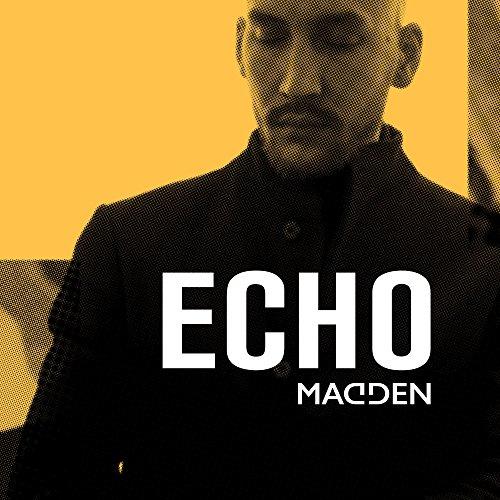 echo-feat-chris-holsten