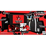 "Persona 5 Collector's ""Take your Heart"" Premium-Edition"