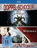 Pans Labyrinth/Das Waisenhaus [Blu-ray]