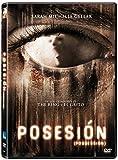 Posesión [DVD]