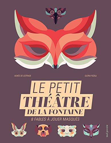 """<a href=""""/node/6828"""">Le petit théâtre de La Fontaine</a>"""