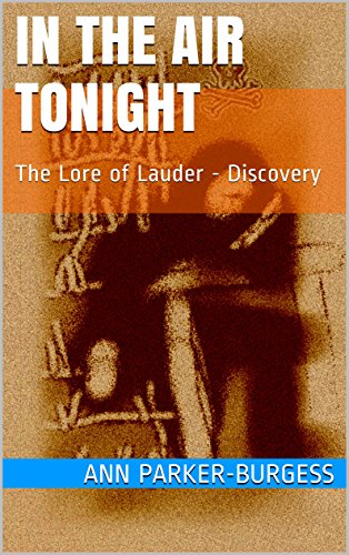 in-the-air-tonight-the-lore-of-lauder-discovery-discovery-book-one-1-english-edition