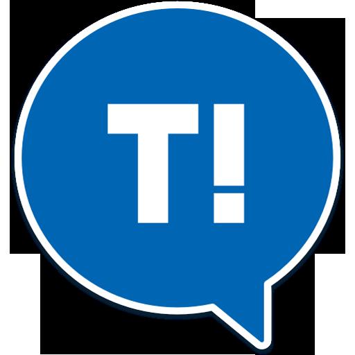 taringa-shouts