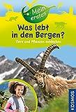 ISBN 3440146219