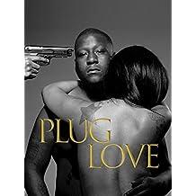 Plug Love [OV]