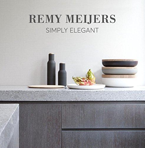 remy-meijers-simply-elegant