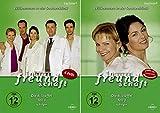 In aller Freundschaft - Staffel 6