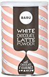 Barú White Chocolate Latte & Figurines, 1er Pack (1 x 250 g)