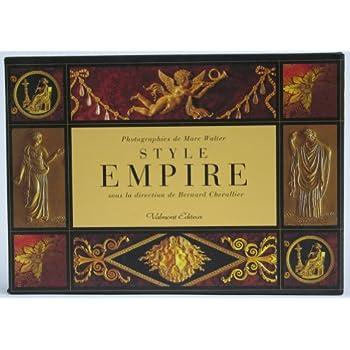 Style Empire