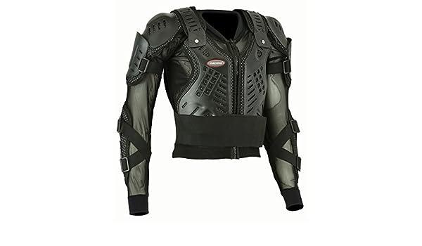 MCW Pantalon Armature Protection Ski Skate Snowboard Motocross Moto