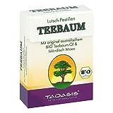 Teebaum Pastillen 30 g