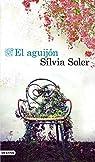 El aguijón par Soler