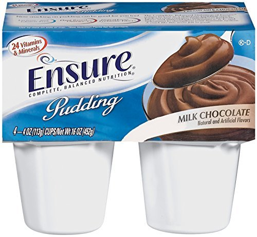 ross-ensure-pudding-chocolate-4-ounce-cup-pack-of-4-model-54846-by-ross