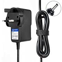 T-Power ( TM ) (4V ~ 6V) for Wahl Trimmer Groomsman Hair Beard Mustache Lithium Ion Clipper Barber Shaver USE AKA S003HU0420060 GMA042060US Ac Dc adapter Power Supply Charger