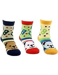 Suchergebnis auf Amazon.de für: dicke kinder - Socken