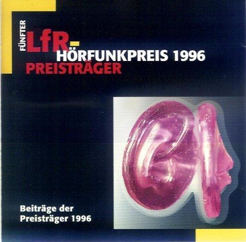 Fünfter LFR - Hörfunkpreisträger [CD] LFR-Hörfunkpreis gebraucht kaufen  Wird an jeden Ort in Deutschland