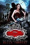 Das Schattenreich der Vampire 34