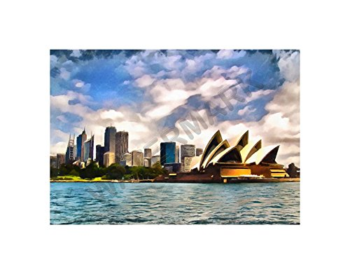 photo-painting-sydney-skyline-opera-framed-art-print-f12x11297