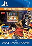 One Piece Pirate Warriors 3 - Story Pack   Bild
