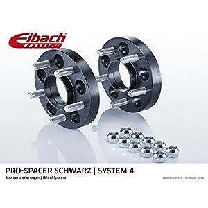 Eibach S90-4-20-008-B Spurverbreiterungen