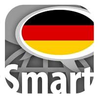 Aprender palabras en alemán con Smart-Teacher