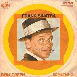 Frank Sinatra - Star Mark Greatest Hits (Disc 1)