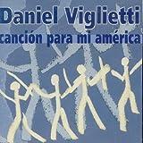 Cancion Para Mi America