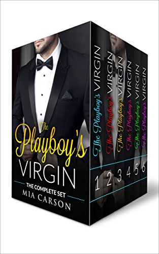 the-playboys-virgin-complete-set-of-six-books