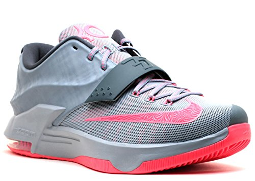online store 77b13 1be7d Nike KD 7  Calm Before The Storm  - 653996-060 ...