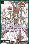Tsubasa Reservoir Chronicle Edition simple Tome 27