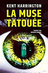 La Muse tatouée
