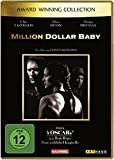 Million Dollar Baby kostenlos online stream