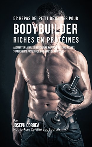Musculation Site Web Pour Telecharger Ebook Gratuit