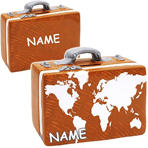 Geldgeschenke Reisekoffer Gunstig Kaufen Mit Erfahrungen Von Kaufern