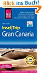 Reise Know-How InselTrip Gran Canaria...