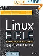 #7: Linux Bible
