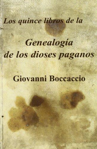 genealogia-de-los-dioses-paganos-clasicos-atenea