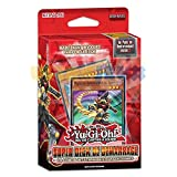 Best Yu-Gi-Oh! Carte Yugiohs - Konami - Jccygo226 - Cartes À Collectionner Review