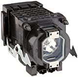 #1: SONY XL-2400 Projection TV Replacement lamp KDF-E42A10 KDF-E42A11 KDF-E42A11E KDF-E50A10 KDF-E50A11 KDF-E50A12U KDF-42E2000 KDF-46E2000 KDF-50E2000 KDF-50E2010 KDF-55E2000