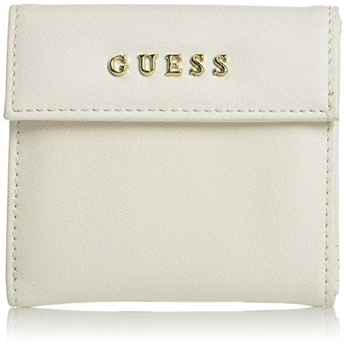 guess-joy-porte-monnaie-femme-blanc-bianco-25x105x10-cm-w-x-h-x-l-eu