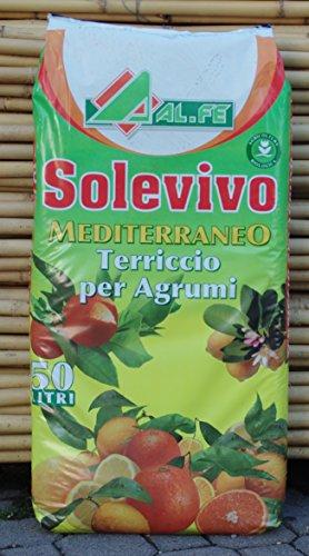 terriccio-per-agrumi-solevivo-mediterraneo-confezione-da-50-litri