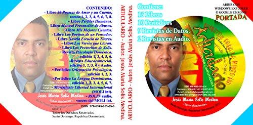 LOS PROVERBIOS DE SOLIS 2