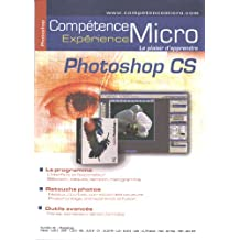Photoshop Cs Cpm