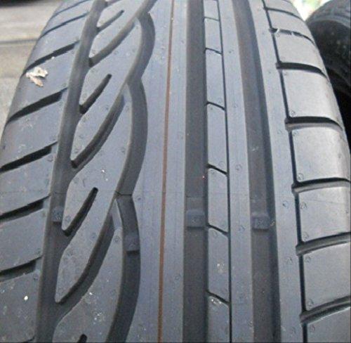 Dunlop sp 01 sommer tact sport pneu été 235/r19 101W dOT 55 08 *produit neuf *36 b