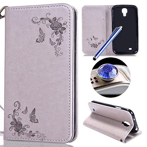 etsue-pour-samsung-galaxy-s4-mini-coquefolio-book-style-housse-fermeture-aimante-mode-papillon-motif