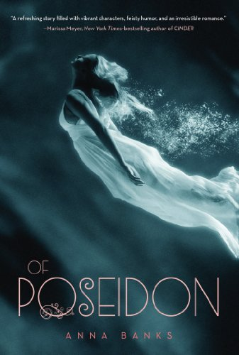 of-poseidon-the-syrena-legacy