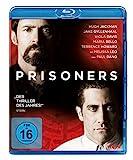 Prisoners  Bild