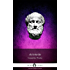Delphi Complete Works of Aristotle (Illustrated) (Delphi Ancient Classics Book 11)